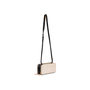 Authentic Second Hand WANT Les Essentiels Two Toned Zip Crossbody Bag (PSS-705-00043) - Thumbnail 4