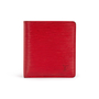 Authentic Second Hand Louis Vuitton Red Epi Bifold Wallet (PSS-B16-00006) - Thumbnail 0