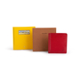Authentic Second Hand Louis Vuitton Red Epi Bifold Wallet (PSS-B16-00006) - Thumbnail 8