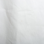 Authentic Second Hand Tomas Maier White Pencil Skirt (PSS-992-00034) - Thumbnail 3