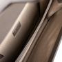 Authentic Second Hand Gucci Grey Interlocking GG Crossbody (PSS-B21-00001) - Thumbnail 6