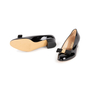 Authentic Second Hand Salvatore Ferragamo Vara Bow Pumps (PSS-B21-00002) - Thumbnail 4