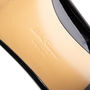 Authentic Second Hand Salvatore Ferragamo Vara Bow Pumps (PSS-B21-00002) - Thumbnail 6