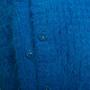 Authentic Second Hand Dorothee Schumacher Angora Cardigan (PSS-916-00453) - Thumbnail 5
