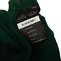 Authentic Second Hand Prada Cotton Knit Turtleneck (PSS-916-00454) - Thumbnail 3