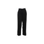 Authentic Second Hand Balenciaga Crepe Drawstring Pants (PSS-916-00465) - Thumbnail 0