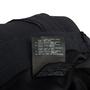 Authentic Second Hand Balenciaga Crepe Drawstring Pants (PSS-916-00465) - Thumbnail 3