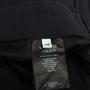 Authentic Second Hand Balenciaga Crepe Drawstring Pants (PSS-916-00465) - Thumbnail 4