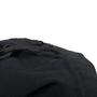 Authentic Second Hand Balenciaga Crepe Drawstring Pants (PSS-916-00465) - Thumbnail 5