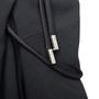 Authentic Second Hand Balenciaga Crepe Drawstring Pants (PSS-916-00465) - Thumbnail 6