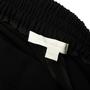 Authentic Second Hand Jonathan Simkhai Elasticated Wide Leg Pants (PSS-916-00469) - Thumbnail 2