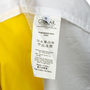 Authentic Second Hand Iceberg Contrast Sleeveless Collared Blouse (PSS-088-00311) - Thumbnail 4