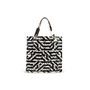 Authentic Second Hand Issey Miyake Bao Bao Prism Tote (PSS-916-00445) - Thumbnail 0