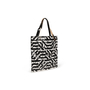 Authentic Second Hand Issey Miyake Bao Bao Prism Tote (PSS-916-00445) - Thumbnail 1