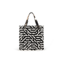 Authentic Second Hand Issey Miyake Bao Bao Prism Tote (PSS-916-00445) - Thumbnail 2