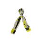 Authentic Second Hand Etro Geometric Chiffon Scarf (PSS-916-00481) - Thumbnail 0