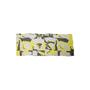 Authentic Second Hand Etro Geometric Chiffon Scarf (PSS-916-00481) - Thumbnail 2