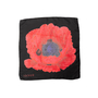 Authentic Second Hand Gucci Floral Pocket Square (PSS-916-00480) - Thumbnail 2