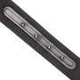 Authentic Second Hand Salvatore Ferragamo Vara Bow Belt (PSS-B18-00010) - Thumbnail 6
