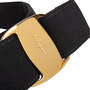 Authentic Second Hand Salvatore Ferragamo Vara Bow Belt (PSS-B18-00010) - Thumbnail 7