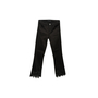 Authentic Second Hand J Brand x Theory Serena Crop Jeans (PSS-515-00486) - Thumbnail 0
