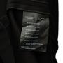 Authentic Second Hand Prada Black Pencil Skirt (PSS-608-00054) - Thumbnail 3