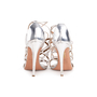 Authentic Second Hand Aquazzura Strappy Lace Up Sandals (PSS-756-00039) - Thumbnail 2