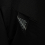 Authentic Second Hand robbi & nikki Ruffle Fringe Top (PSS-B20-00010) - Thumbnail 3