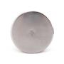 Authentic Second Hand Christofle Vertigo Sugar Bowl (PSS-A04-00022) - Thumbnail 3
