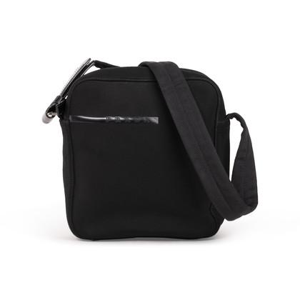 Authentic Second Hand Prada Super 100 Sport Crossbody Bag (PSS-393-00183)