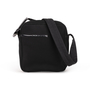Authentic Second Hand Prada Super 100 Sport Crossbody Bag (PSS-393-00183) - Thumbnail 0