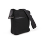 Authentic Second Hand Prada Super 100 Sport Crossbody Bag (PSS-393-00183) - Thumbnail 1