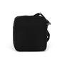 Authentic Second Hand Prada Super 100 Sport Crossbody Bag (PSS-393-00183) - Thumbnail 2