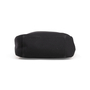 Authentic Second Hand Prada Super 100 Sport Crossbody Bag (PSS-393-00183) - Thumbnail 3