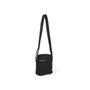 Authentic Second Hand Prada Super 100 Sport Crossbody Bag (PSS-393-00183) - Thumbnail 4
