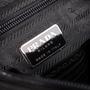 Authentic Second Hand Prada Super 100 Sport Crossbody Bag (PSS-393-00183) - Thumbnail 5