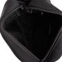 Authentic Second Hand Prada Super 100 Sport Crossbody Bag (PSS-393-00183) - Thumbnail 6