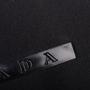 Authentic Second Hand Prada Super 100 Sport Crossbody Bag (PSS-393-00183) - Thumbnail 8