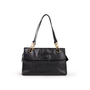 Authentic Second Hand Chanel Caviar Tote Bag (PSS-B26-00001) - Thumbnail 2