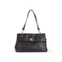 Authentic Second Hand Chanel Caviar Tote Bag (PSS-B26-00001) - Thumbnail 0