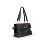 Authentic Second Hand Chanel Caviar Tote Bag (PSS-B26-00001) - Thumbnail 1