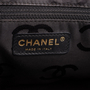 Authentic Second Hand Chanel Caviar Tote Bag (PSS-B26-00001) - Thumbnail 4