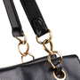 Authentic Second Hand Chanel Caviar Tote Bag (PSS-B26-00001) - Thumbnail 8