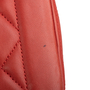 Authentic Second Hand Chanel Diana Quilted Flap Bag (PSS-B26-00003) - Thumbnail 9