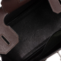 Authentic Second Hand Hermès Ebene Birkin 30 (PSS-034-00088) - Thumbnail 6