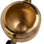 Authentic Second Hand Tom Dixon Form Brass Teapot (PSS-707-00028) - Thumbnail 6