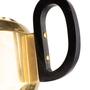 Authentic Second Hand Tom Dixon Form Brass Teapot (PSS-707-00028) - Thumbnail 10