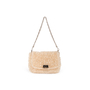 Authentic Second Hand Anteprima Wire Flap Bag (PSS-B27-00004) - Thumbnail 0