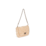 Authentic Second Hand Anteprima Wire Flap Bag (PSS-B27-00004) - Thumbnail 1