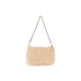 Authentic Second Hand Anteprima Wire Flap Bag (PSS-B27-00004) - Thumbnail 2